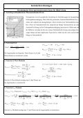 Fluorescein-Augentropfen - Seite 3