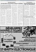 ZOOM sur le projet d'EcoDomaine de Salines ZOOM sur le projet d ... - Page 3