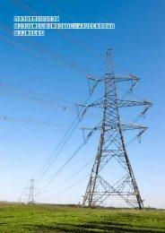 2014-07-Smart-Grid-Interoperability-Report