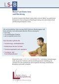 Zukunftsmarkt Betriebliche Altersvorsorge - WMD Brokerchannel - Seite 3