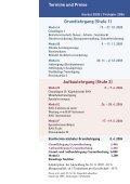 Zukunftsmarkt Betriebliche Altersvorsorge - WMD Brokerchannel - Seite 6