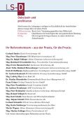 Zukunftsmarkt Betriebliche Altersvorsorge - WMD Brokerchannel - Seite 7