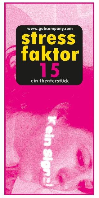 Flyer - Schule & Kultur - Kanton Zürich