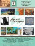 Guía de Restaurantes - Vieques Events - Page 2