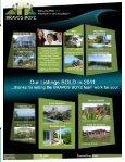 Guía de Restaurantes - Vieques Events - Page 3