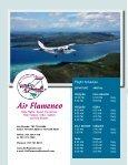 Guía de Restaurantes - Vieques Events - Page 4