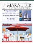 Guía de Restaurantes - Vieques Events - Page 6