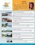 Guía de Restaurantes - Vieques Events - Page 7