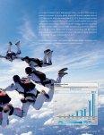 Promoting Globalization - NTT Data - Page 2