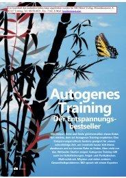 88-98-autogenes training.pmd