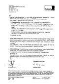 CD.M50.S-UA.WB - Habasit - Page 2