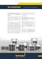 o_195t4agst1ah31u5fmdq1nc91k7fa.pdf - Seite 3