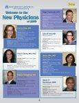 Jan 2011 - Waterbury Hospital - Page 2