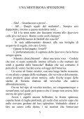 """""""Il Re dell'Aria"""" di Emilio Salgari - Page 5"""