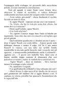 """""""Il Re dell'Aria"""" di Emilio Salgari - Page 6"""