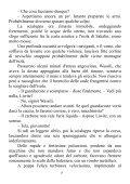 """""""Il Re dell'Aria"""" di Emilio Salgari - Page 7"""