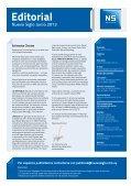 Jueves 1 - Nuevo Siglo - Page 4