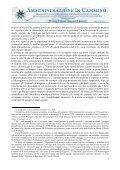 1 La telemedicina per lo sviluppo della sanità del Mezzogiorno: una ... - Page 3