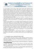 1 La telemedicina per lo sviluppo della sanità del Mezzogiorno: una ... - Page 4
