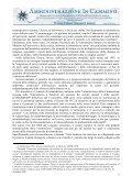1 La telemedicina per lo sviluppo della sanità del Mezzogiorno: una ... - Page 5