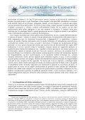 1 La telemedicina per lo sviluppo della sanità del Mezzogiorno: una ... - Page 6