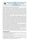 1 La telemedicina per lo sviluppo della sanità del Mezzogiorno: una ... - Page 7