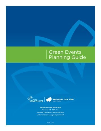 green-events-planning-guide