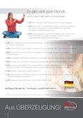 Hark Kaminofenprospekt www.meineKamine24.de - Seite 4
