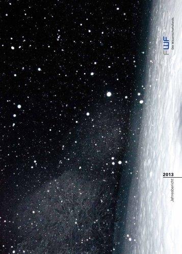 fwf-jahresbericht-2013