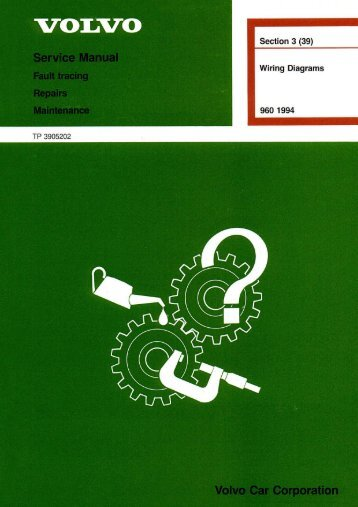 volvo 960 1994 wiring diagrams?quality\\\\\\\=85 toptech t855c wiring diagram,t \u2022 indy500 co  at n-0.co