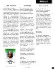 Ommentato OREGON - Oregon Commentator - Page 5
