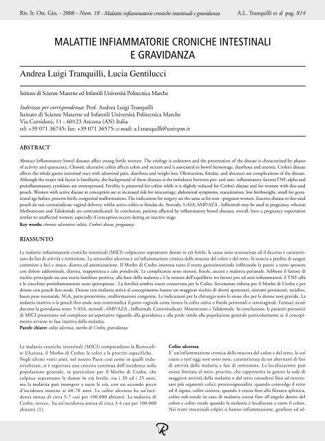 correlazione+tra+disfunzione+erettile+e+morbo+di+crohn