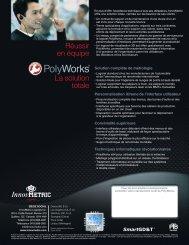 Réussir en équipe La solution totale - EMS: European Metrology ...