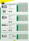 Werkzeugfabrikation - ToolVendor - Page 2