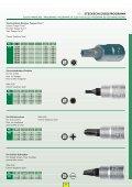 Werkzeugfabrikation - ToolVendor - Page 3
