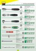 Werkzeugfabrikation - ToolVendor - Page 4