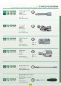 Werkzeugfabrikation - ToolVendor - Page 5