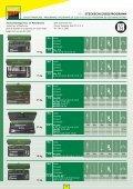 Werkzeugfabrikation - ToolVendor - Page 6