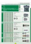 Werkzeugfabrikation - ToolVendor - Page 7