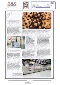 Cottura perfetta - Wonderware - Page 3