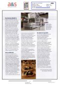 Cottura perfetta - Wonderware - Page 4