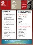 topics - Page 2