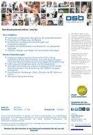 Aktuelle STELLENANGEBOTE in NÜRNBERG und Umgebung - Seite 2