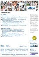 Aktuelle STELLENANGEBOTE in NÜRNBERG und Umgebung - Seite 5