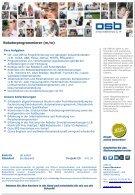 Aktuelle STELLENANGEBOTE in NÜRNBERG und Umgebung - Seite 6