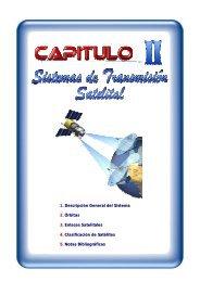 CAPITULO DOS.pdf - Repositorio UTN