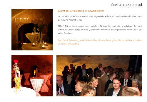 Das Hochzeits-Schloss - vobitz.de