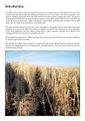 Managing Stubble - Grains Research & Development Corporation - Page 2