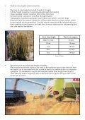 Managing Stubble - Grains Research & Development Corporation - Page 7