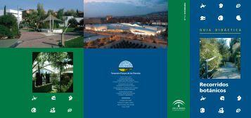 Documento - Parque de las Ciencias